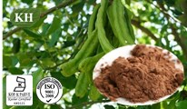 Carob Tree Fruit Pods Extract